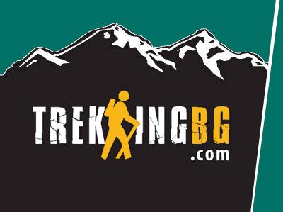 Trekking BG